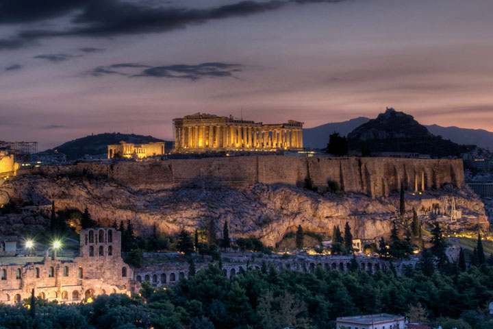 YP Athens Directory Image- Aug 2014 - FINAL